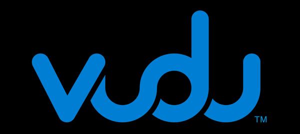 The Advocate Vudu